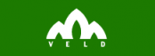 "International Trade Group ""Veld"""