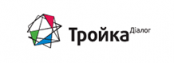 "Investment Company ""Troika Dialog Ukraine"""